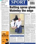 Sutton News Back 010711.jpg