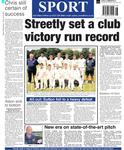 Sutton News Back 150711.jpg