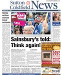 Sutton News Front 010711.jpg