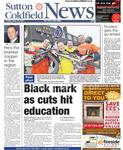 Sutton News Front 150711.jpg