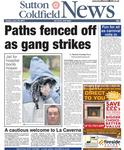 Sutton News Front 240611.jpg