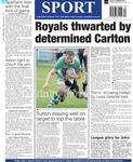 Sutton News Back 041111.jpg
