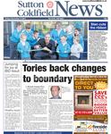 Sutton News Front  041111.jpg