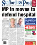 Stafford Post Front 131011.jpg