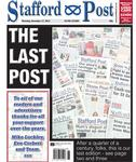 Stafford Post Front 171111.jpg