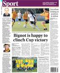 Solihull News Back 071011.jpg