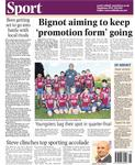 Solihull News Back 111111.jpg