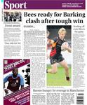 Solihull News Back 141011.jpg