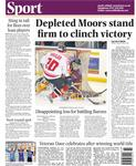 Solihull News Back 211011.jpg