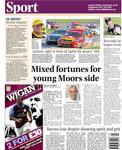 Solihull News Back 230911.jpg