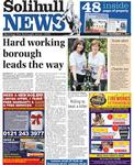 Solihull News Front 041111.jpg