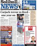 Solihull News Front 111111.jpg