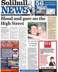 Solihull News Front 141011.jpg