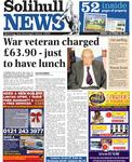 Solihull News Front 281011.jpg