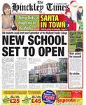 Hinckley Times Front 011211.jpg