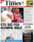 Times Front 011211.jpg