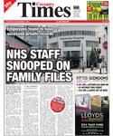 Times Front 031111.jpg