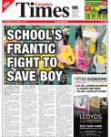 Times Front 061011.jpg