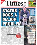 Times Front 101111.jpg