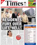 Times Front 131011.jpg