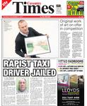 Times Front 171111.jpg