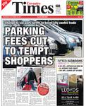 Times Front 201011.jpg