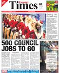 Times Front 241111.jpg