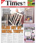 Times Front 081211.jpg