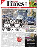 Times Front 151211.jpg