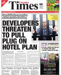 Times Front 291211.jpg