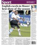 Solihull News Back 301211.jpg