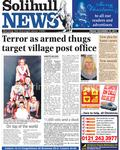 Solihull News Front 231211.jpg