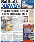 Solihull News Front 251111.jpg