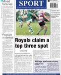 Sutton News Back 071011.jpg