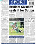 Sutton News Back 111111.jpg