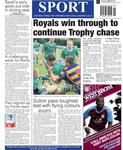 Sutton News Back 141011.jpg