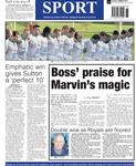 Sutton News Back 181111.jpg