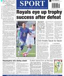 Sutton News Back 211011.jpg