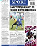 Sutton News Back 230911.jpg