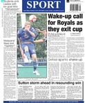 Sutton News Back 300911.jpg