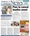 Sutton News Front 071011.jpg
