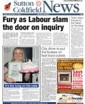 Sutton News Front 111111.jpg