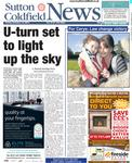 Sutton News Front 141011.jpg