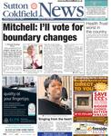 Sutton News Front 211011.jpg