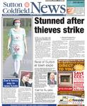 Sutton News Front 281011.jpg
