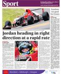 Bham News Back 070612.jpg