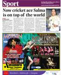 Bham News Back 100512.jpg