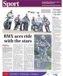 Bham News Back 240512.jpg