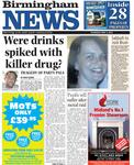 Bham News Front 030512.jpg