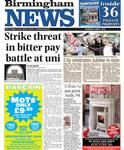 Bham News Front 070612.jpg
